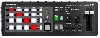 Multi-Format Matrix Switcher w. HDMI I/O & 3 operation modes