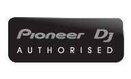 Pioneer Authorised Dealer